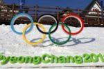 România și-a stabilit obiectivele pentru Jocurile Olimpice din anul 2020 de la Tokyo: între 6 și 8 medalii