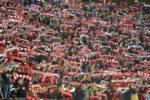 Dinamo a remizat cu Gaz Metan Mediaş, scor 1-1, la care a egalat în ultima fază
