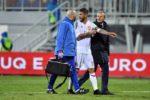 CUTREMUR în fotbalul mondial: Football Leaks dezvăluie că Sergio Ramos a fost prins DOPAT