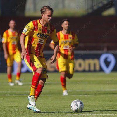 George Pușcaș este încrezător că România Under 21 poate trece de prima fază a grupelor din Campionatul European
