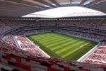 Stadionul El Monumental a fost închis de autorităţile argentiniene. River Plate trebuie să achite o amendă pentru ca finala cu Boca Juniors să aibă loc