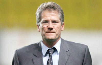 Antwerp, antrenată de Ladislau Boloni, a terminat la egalitate, scor 0-0, meciul disputat în deplasare, cu Gent