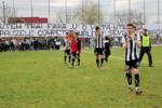 Universitatea Cluj a remizat, acasă, cu CS Baloteşti, scor 0-0, în Liga a II-a