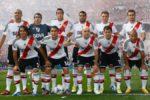 Genova propune să găzduiască returul finalei Copei Libertadores dintre Boca Juniors şi River Plate