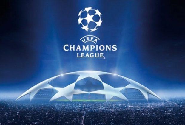 Meciurile Ligii Campionilor de marți: programul complet
