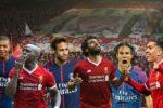 Se va putea baza PSG pe vedetele sale in meciul decisiv cu Liverpool?