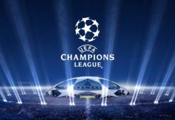 Liga Campionilor - Ajax Amsterdam și  Viktoria Plzen  au învins în deplasare