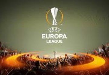 Tensiunile ruso-ucrainiene afectează fotbalul. Meciul Vorskla Poltava - Arsenal Londra din Liga Europa a fost mutat de UEFA la Kiev, din motive de securitate