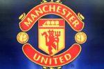 Manchester United i-a prelungit contractul lui David de Gea