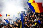 Imnul României va fi intonat la toate meciurile care se vor disputa între 30 noiembrie şi 3 decembrie