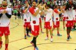 Dinamo Bucureşti va întâlni Sporting CP, în barajul pentru optimile de finală ale Ligii Campionilor la handbal masculin