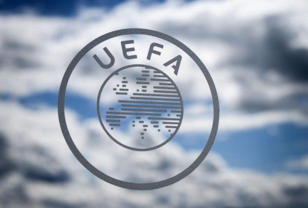 UEFA va organiza o nouă competiţie europeană intercluburi începând din 2021. Ce înseamnă UEL2 și cum va funcționa