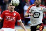Mijlocaşul echipei Standard Liege, Răzvan Marin, a fost desemnat, luni, în cadrul Galei Fotbalului Românesc, fotbalistului anului 2018