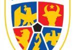 FRF atacă zona jocurilor video şi anunţă înfiinţarea echipei naţionale de FIFA