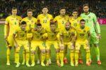 Davis Mangia: 'România trebuie să aibă ocazia de a se lupta în condiţii egale'
