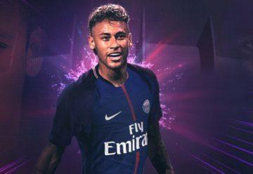 Antrenorul lui PSG a anunţat că Neymar ar putea să reintre în următorul meci al francezilor