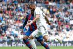 Real Madrid s-a calificat în optimile Cupei Spaniei, după ce a umilit-o pe UD Melilla cu un rușinos 6-1: În tur fusese 4-0