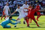 CUTREMUR în fotbalul mondial! E acuzat de CRIME: Președintele unei federații care a participat la Mondialul din Rusia a fost ARESTAT