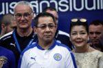 S-a aflat din ce cauză s-a prăbușit elicopterul în care se afla miliardarul care deținea clubul Leicester City