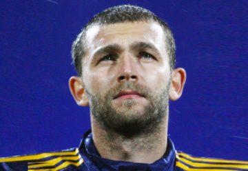 Bogdan Lobonț a debutat cu o victorie în antrenorat: Universitatea Cluj a învins Chindia cu 3-1, într-un meci din etapa a XXI-a a Ligii a II-a