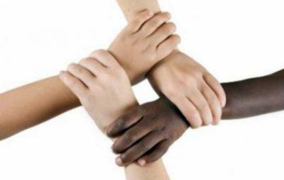 Anchetă în Anglia, după ce Raheem Sterling ar fi fost victimă a insultelor rasiste