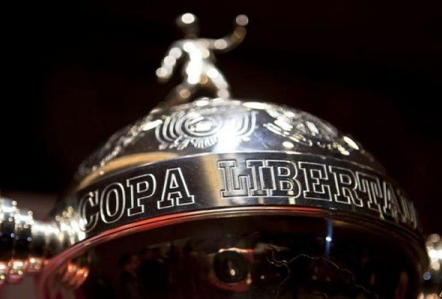River Plate a câştigat Copa Libertadores, după 3-1 cu Boca Juniors