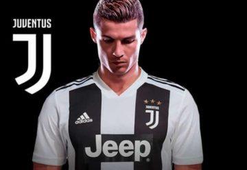 Cristiano Ronaldo este dezamăgit că nu a câștigat Balonul de Aur: 'Dezamăgire? Da, dar viaţa merge înainte'