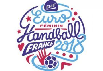 Se știe PRIMA echipă calificată în semifinalele Europenelor de handbal: A fost UMILITĂ la București