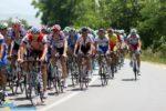 Sky se retarge din ciclism după sezonul 2019, iar echipa britanică va continua sub alt nume, dacă se va găsi un sponsor pentru 2020