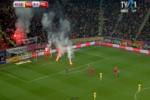 Meciul FCSB - CFR Cluj va avea loc pe Arena Naţională