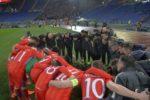 FCSB îl vrea pe Răzvan Ivan - presă
