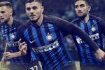 Internazionale Milano a reușit, cu greu, un 1-0 cu Udinese, într-un meci din etapa a XVI-a a campionatului Italiei