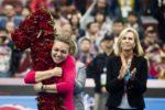 ESPN a inclus-o pe Simona Halep în topul sportivilor pe anul 2018: Este peste Novak Djokovici, Lewis Hamilton și LeBron James