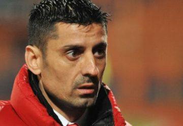 Patru dintr-o lovitură: Dănciulescu a anunțat că Sergiu Popovici, Andrei Târcoveanu, Gregory Tade şi Vlad Olteanu pleacă de la Dinamo