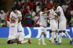 Al Ain, campioana Emiratelor Arabe Unite s-a calificat în finala Cupei Mondiale a cluburilor, după ce a învins la penaltiuri River Plate, campioana Sud-Americii