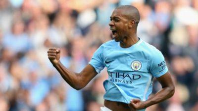 Manchester City în semifinalele Cupei Ligii, după lovituri de departajare cu Leicester