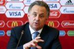 Vitali Mutko a demisionat din funcția de preşedinte al Federaţiei Ruse de Fotbal; el se va concentra mai mult la rolul său în cadrul Guvernului