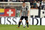 Barcelona și-a găsit salvarea pe banca de rezerve a lui Juventus. 'Bătrâna Doamnă' îl vrea imediat pe Daniele Rugani, în aparare