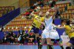 O handbalistă norvegiană dă de pământ cu EHF după accidetarea Cristinei Neagu