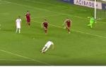 Moruţan, după ce a fost înlocuit de Dică la meciul cu CFR Cluj, deşi intrase la pauză: Trebuie să fim înţelegători