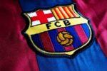 FC Barcelona a învins Celta Vigo, scor 2-0, şi se menţine în fruntea campionatului spaniol de fotbal