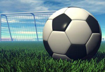 Echipa Wolfsburg a învins în deplasare cu scorul de 3-2 formația Augsburg, în campionatului Germaniei