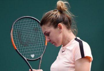 Simona Halep a făcut MARELE ANUNȚ: Cine o va ajuta la antrenamentele pentru Australian Open