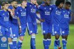 Leicester le oferă suporterilor bere și plăcinte cu carne gratis, la meciul cu Manchester City