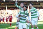 Glasgow Rangers a câștigat derbiul Scoției, cu Celtic: A fost 1-0 pe Ibrox, iar campionatul a fost relansat