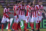 Mai mulți jucători de la academia Dinamo vor merge în cantonamentul din Antalya