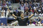 Rafael Nadal a decis să se retragă de la Brisbane