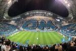 Echipa Olympique Marseille a fost eliminată din Cupa Franţei de o echipă din liga a IV-a