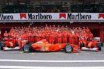 Gazzetta dello Sport: Maurizio Arrivabene va fi înlocuit de la conducerea echipei de Formula 1 Ferrari cu directorul tehnic Mattia Binotto