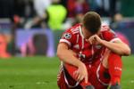 Mijlocaşul lui Bayern Munchen, Corentin Tolisso, va reveni în martie pe teren: Francezul a suferit o ruptură de ligamente încrucișate în septembrie 2018